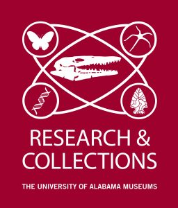 UA Research & Collections