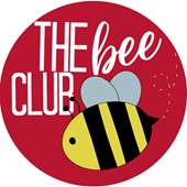 UA Bee Club Logo